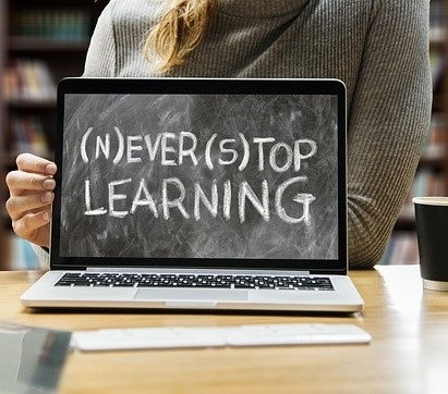szkolenie zdalne Excel