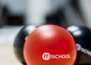 IT School Szkoła Informatyki