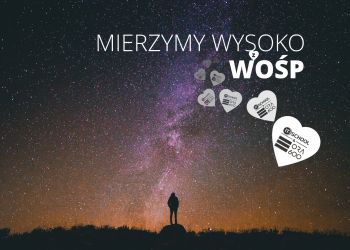 wośp IT School