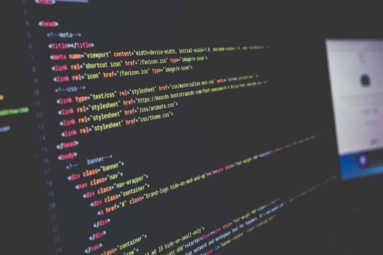 Szkolenie HTML CSS Poznań