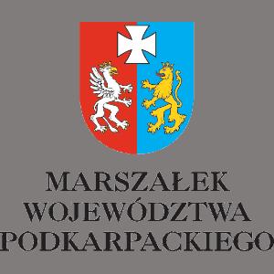 surzadmarszalkowskipodkarpackie