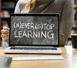 szkolenia zdalne Excel, Access, BI, VBA