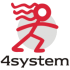s4system