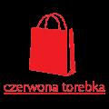 sczerwona_torebka