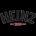 sheinz