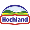 shochland