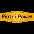 spiotripawel