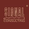 ssignalconsulting