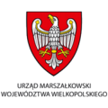 surzadmarszalkowskipoznan