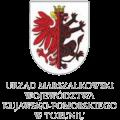 surzadmarszalkowskitorun